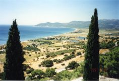 Hreion Samos