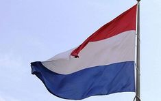 Sputnik Türkiye ///  'Hollanda'ya istihbarat kısıtlaması yaptırımı uygulanacak' iddiası