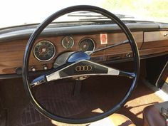 Audi A6, Cars, Vehicles, Classic, Autos, Rolling Stock, Classic Books, Automobile, Car
