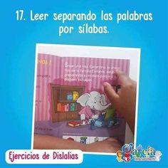 330 Ideas De Kinder En 2021 Manualidades Escolares Manualidades Infantiles Manualidades Para Niños