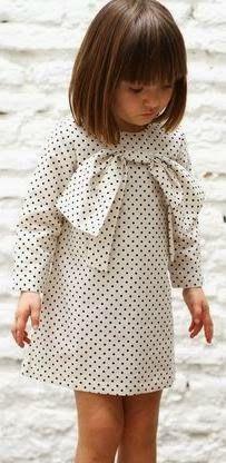 MODA INFANTIL - Galeria de Looks