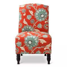 Sillón para complementar el nuevo sofa.☺️