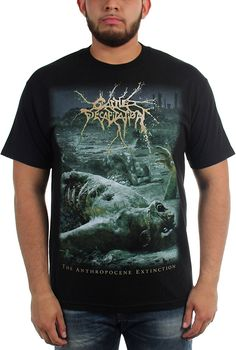 685e69ddc 28 Best Metal T-shirts images   Metal t shirts, Black metal, Cathedral