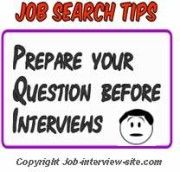 good questions to ask on a phone interview  questions to ask during a phone interview misc  good