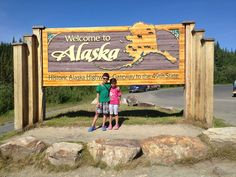 What to Pack for a Vacation in Alaska