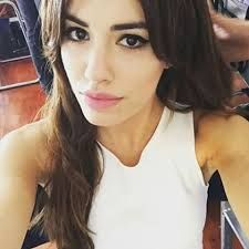 Resultado de imagen para lali esposito instagram Camisole Top, Tank Tops, Instagram, Black, Dresses, Women, Girls, Fashion, Mariana