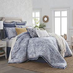 Oversized King Comforter, King Comforter Sets, Bedding Sets, Neck And Shoulder Pain, Best Pillow, Guest Bedrooms, Cotton Bedding, Bed Sizes, Melbourne