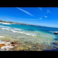 【seaaa_oka】さんのInstagramをピンしています。 《きれいな海が続くように、 何か役に立つことをしたい2017年。 まずは海に優しい日焼け止めから。  #海 #ビーチ #岩場 #波 #青空 #旅行 #海外 #シドニー #オーストラリア #🇦🇺 #海外旅行 #海が好き #写真好き #カメラ好き #旅行好き #olympus #epl6 #lovetravel #instagood #travel #manly #beach #sydney #australia #camera #savetheocean #forthewild #savetheearth》