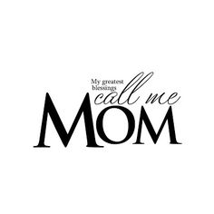 mother to daughter quotes - Google Search