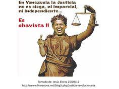 Resultado de imagen para VENEZUELA CABALGA HACIA SU LIBERTAD, PAZ Y JUSTICIA