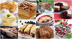 10 retete de prajituri rapide si simple, gata in 10 minute Romanian Food, No Cook Desserts, Cooking Recipes, Sweets, Cookies, Simple, Sweet, Fine Dining, Biscotti