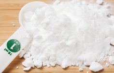 New Uses for Baking Soda - How to Clean With Baking Soda - House Beautiful