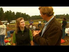 Planting Daffodils: P. Allen Smith's Hands-On Gardening Classics