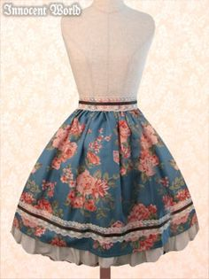 Rose Marie Skirt - $88.14