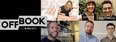 Typography in 7 Minutes: A PBS Micro-Documentary | Brain Pickings