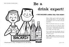 Saturday Evening Post  Illustrator unknown  July 1959