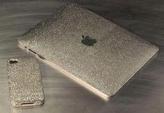 #apple #ipad #phone #tablet