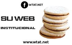 Diseño: Ch47ly Para http://www.wtat.net/