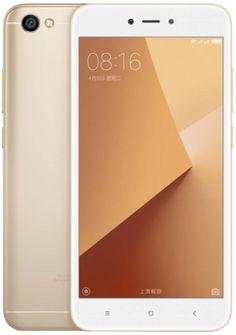 Xiaomi Redmi Note 5A pret Romania, pareri, informatii | GadgetLab.ro