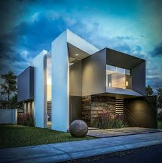 8002 to se mi lb 18 koment u2013 architecture now architecturenow na architecture modern houses t80 modern