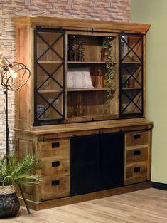 Family room design – Home Decor Interior Designs Furniture, House, Interior, Home, Home Furniture, New Homes, Comfort Design, Home Deco, Home And Living
