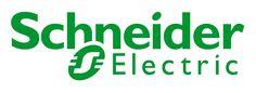 De 2007 a 2009, j'étais assistante Chargée de Communication chez Schneider Electric. (Contrat d'apprentissage)