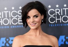 blind spot tv show | jaimie-alexander-lead-cast-of-nbc-tv-series-blindspot-release-date-is ...