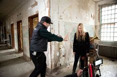 Go behind-the-scenes of The Originals Long Way Back From Hell (PHOTOS) http://sulia.com/channel/vampire-diaries/f/5ca2b61b-d501-47d9-8209-0088fa8ebd87/?source=pin&action=share&btn=small&form_factor=desktop&pinner=54575851