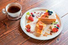 リノベーションしたレトロなビルをめぐる旅。 門司港のカフェ&雑貨店3選 - Yahoo! BEAUTY