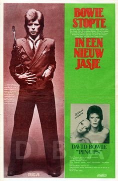 1973_dutch_pinups_colour_1000h - David Bowie Photos
