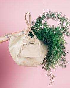 CLEOBELLA CREED TOTE. #cleobella #bags #shoulder bags #hand bags #leather #tote #