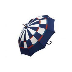Jean Paul Gaultier 2017 collection umbrella