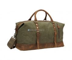 Travel Bags for Men Carry On Bag Canvas Travel Luggage c0c50c70fd2ae