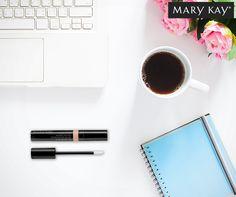 #marykay #eyes #coffee #perfectlook