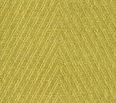 Huge savings on Kravet products. Free shipping! Find thousands of patterns. Strictly first quality. Swatches available. SKU KR-31202-3.