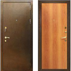 Хорошая, надежная, дешевая металлическая дверь с хорошими замками. Armoire, Door Handles, Doors, Furniture, Home Decor, Clothes Stand, Homemade Home Decor, Closet, Home Furnishings