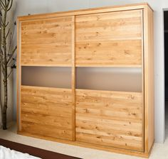 Fancy Billig schrank massivholz