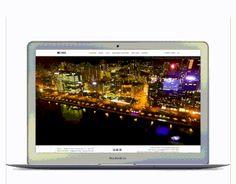 "Check out new work on my @Behance portfolio: ""RCC - Web Design Site"" http://be.net/gallery/54529987/RCC-Web-Design-Site"