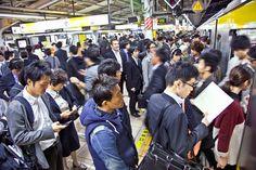 Jak się zachowywać w Japonii? Różnice kulturowe dla turystów