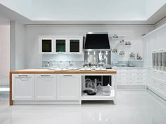 1000 images about cucine dibiesse on pinterest cucina google and search - Dibiesse cucine prezzi ...