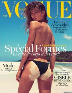 9210744f5fff3 38 Best Brazilian Top Models images   Vogue covers, Cover pages ...