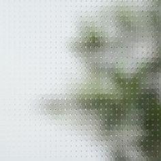 Lemieux Doors - Glass Selection