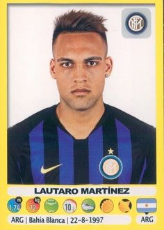 Milan Football, Player Card, Football Stickers, Baseball Cards, America's Cup, Trading Cards, Hs Sports, Soccer, Football Soccer