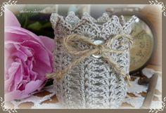 Atelier Valerie: augustus 2013((diy-potten-blikken-en-kaarsen-pimpen-jars-tins-and))
