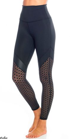 Beyond Yoga has created the most flattering and sexy leggings you ll ever  wear to. Ropa Deportiva MujerModa ... de05e4891bbe
