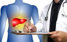 Fight Fatty Liver With These Incredible Natural Remedies Beat Diabetes, Detoxify Your Body, Cure Diabetes Naturally, Diabetic Breakfast, Diabetes Remedies, Fatty Liver, Diabetes Treatment, Fun To Be One, Natural Remedies