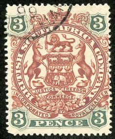 1897 Scott 53 3p red brown & gray brown (A7 Design) A nine stamp 1897 issue was produced with some changes in the design (A7).  CV is <$1-$4+ for eight stamps.
