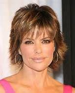 Hairstyles For Women Over 60 Fine Thin Hair Hair