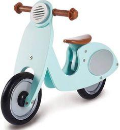 Modern Childrens Furniture, Kids Furniture, Outdoor Furniture, Wooden Ride On Toys, Balance Bike, Bike Reviews, Kids Ride On, Storage Places, Playpen