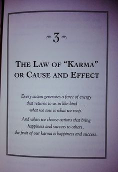 Success Empire — zengardenamaozn: some useful laws of life . Buddhist Quotes, Spiritual Quotes, Positive Quotes, Motivational Quotes, Inspirational Quotes, Hindu Quotes, Spiritual Growth, Gita Quotes, Karma Quotes